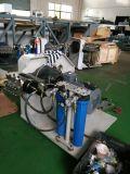 Bomba Waterjet Waterjet del reforzador de Yuanhong Punm de la cortadora