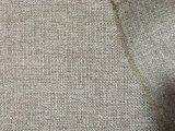 Tissu tissé enduit de meubles (R096)