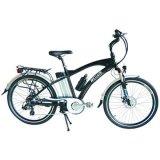 Las dos ruedas, 2017 Nuevo Producto Bicicleta eléctrica