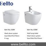 Mejor wc inodoro para baño Suites (364)