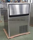 коммерчески машина льда кубика 100kgs для сервиса связанного с питанием