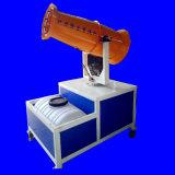 Directe Speciale Verkoop van de Fabriek van de Spuitbus van de Machine van de Mist van het Kanon van de Collector van het Stof van het Kanon van de mist de Milieu