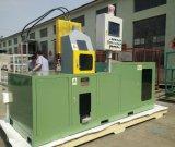 X (S) M-3L Mezclador interno de la máquina de goma para Lab