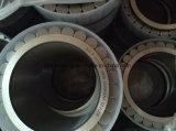Землечерпалки подшипника ролика F-553337.1 полного комплекта подшипник ролика цилиндрической цилиндрический