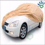 Anti-UV PP ultrasonique Nontissé pour capot de voiture