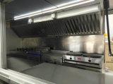 2017 هاتف جوّال طعام عربة