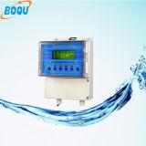 Ddg 3080b 디지털 물 전기 온라인 열 전도도 미터