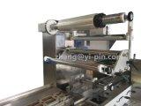 Machine à emballer de papier de palier de film