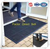 En1177 5 ' *3'comfortableのゴム製反疲労の床のマット