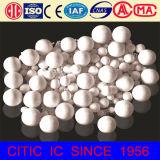 陶磁器の球のためのCitic Hicのボールミルの部品