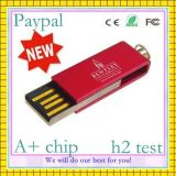 Paypal Payment Bulk 1GB USB Flash Drives (GC-C99)