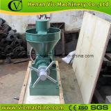 Pressa dell'olio di arachide (6YL-80), macchina della pressa di olio