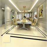 Полное Body Pure Beige Color Tiles (AJ6121) для Floor