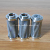 Remplacement du filtre à huile se-014A03V/2 0060du filtre à huile d010v