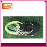 Nouvelle mode des chaussures de sport Commerce de gros