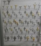 Belangrijkste voorwerpen, de Centra van de Rozentuin, de Toebehoren van de Rozentuin (iO-Accessories006)