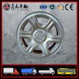 Roda de liga de alumínio de imitação de alta qualidade (5J * 14)