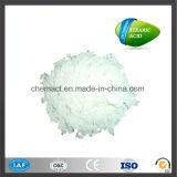 Éclailles en caoutchouc chimiques d'acide stéarique