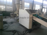 Beste Verkaufs-Abfall-Tuch-Zerkleinerungsmaschine verschrottet Rags-Ausschnitt-Maschinerie