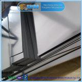 Fabrik-direktes Zubehör-reines Molybdän-Blatt mit kaltgewalzter Oberfläche