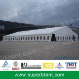 عمليّة بيع حارّ [جرمن] [ودّينغل] خيمة لأنّ 600 الناس حزب خيمة