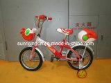 As crianças'bike/aluguer/Bike (A100-1)