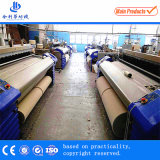Telaio del getto dell'aria del cotone di Jlh425s per la macchina della garza del cotone