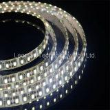 Wholesaled tiras de LED Flexible SMD3528 con FCC