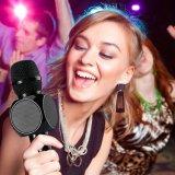 Smartphone 가정 KTV 및 당을%s 휴대용 Bluetooth Karaoke 기계
