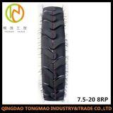 Catalogue agricole de pneu de la Chine/pneu neuf entraîneur de la Chine