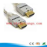 De Assemblage van de Kabel HDMI, Kabel USB HDMI