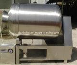 Машина Tumbler вакуума цыпленка нержавеющей стали обрабатывая машины мяса