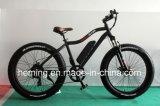 [36ف] [10.4ه] [ليثيوم بتّري] [250و] [أل] سبيكة درّاجة كهربائيّة