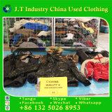 Formentwurf Gebraucht-Kleidungs-Männer Wadded Mantel mit Qualität