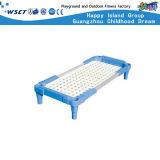 [هيغقوليتي] مزح بلاستيكيّة لوح سرير أثاث لازم [هك-2107]