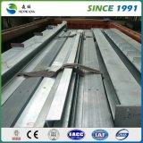 Träger des gute Qualitätsstahlkonstruktion-Profil-Stahl-/H