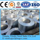 Konkurrierender Aluminiumblatt-Preis in China