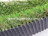 40mm Synthetisch Gras voor Tuin of Landschap (sunq-al00057-1)