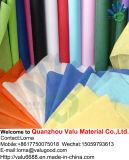 Het Niet-geweven Materiële 100% Polypropyleen van pp voor de Verpakking van Schoenen