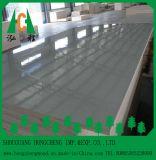 madera contrachapada decorativa de la alta calidad HPL de 6.5m m con el mejor precio de Hong Cheng