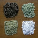 Фосфат диаммония земледелия, химикаты DAP (18-46-0)