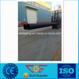Изготовление оптовика трубы из волнистого листового металла стены двойника PE Китая Sn8