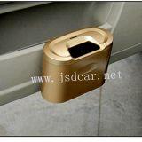 Scomparto di rifiuti di plastica multifunzionale della mini automobile, apparenza novella (JSD-P0024)