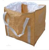 Tonnen-Beutel/riesiger Beutel für verpackenkleber/Sand