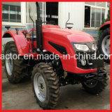 45HP 4-gereden Tractoren, de Landbouw/Tractor van de Landbouw Fotma (FM454T)
