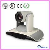 Constructeur rentable d'appareil-photo de l'appareil-photo USB PTZ de la vidéoconférence USB3.0