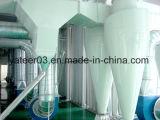 Moinho de Arroz Automático 120t / D, Fresadora de Arroz, Arroz Completo Miller