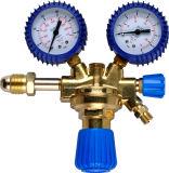 Acetylen-Gas-Regler (AHG-116)