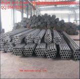 De concurrerende Buis van het Roestvrij staal voor Industrie van Machines