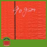 ' x360 300lbs 12.5 pp. gesponnenes Ausgleichungs-Gewebe